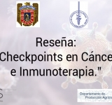 Reseña Checkpoints